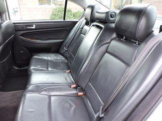 2010 Hyundai Genesis  4.6L V8 One Owner Bend, Oregon 15