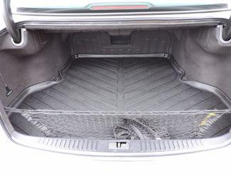 2010 Hyundai Genesis  4.6L V8 One Owner Bend, Oregon 17