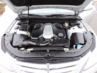 2010 Hyundai Genesis  4.6L V8 One Owner Bend, Oregon 19