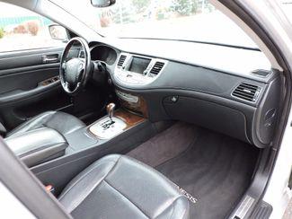2010 Hyundai Genesis  4.6L V8 One Owner Bend, Oregon 6