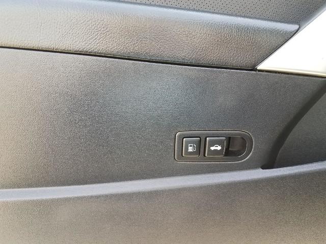 2010 Hyundai Genesis Coupe Ogden, Utah 19