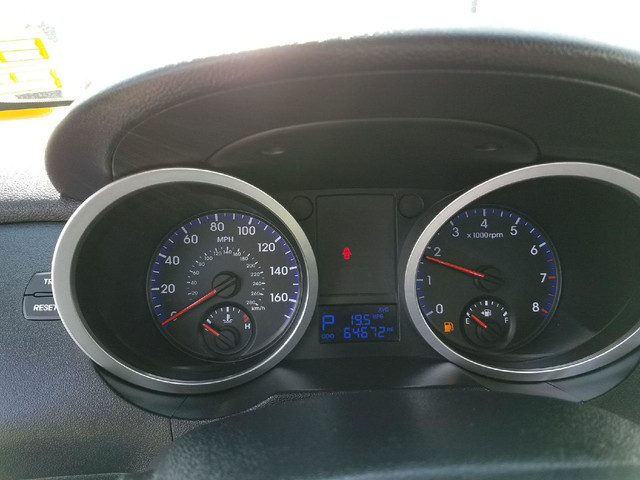 2010 Hyundai Genesis Coupe Ogden, Utah 20