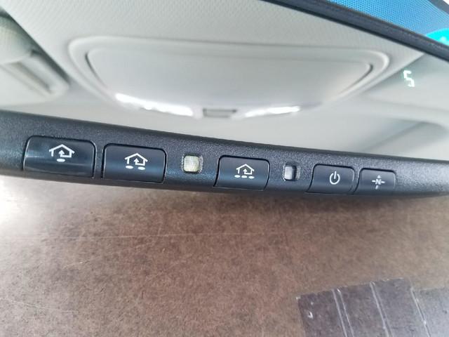 2010 Hyundai Genesis Coupe Ogden, Utah 23