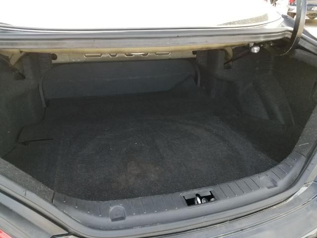 2010 Hyundai Genesis Coupe Ogden, Utah 32