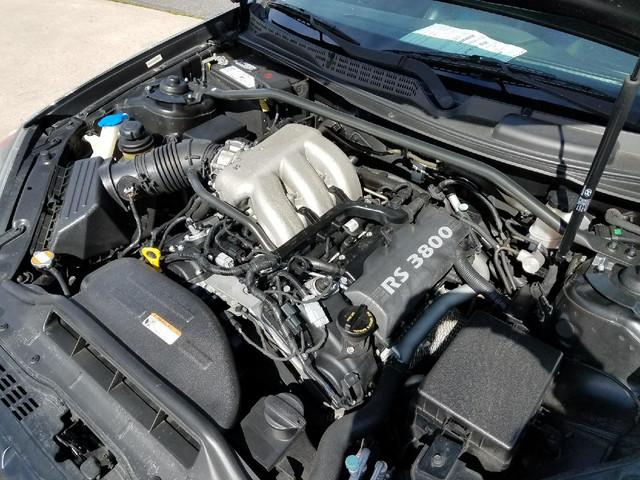 2010 Hyundai Genesis Coupe Ogden, Utah 33