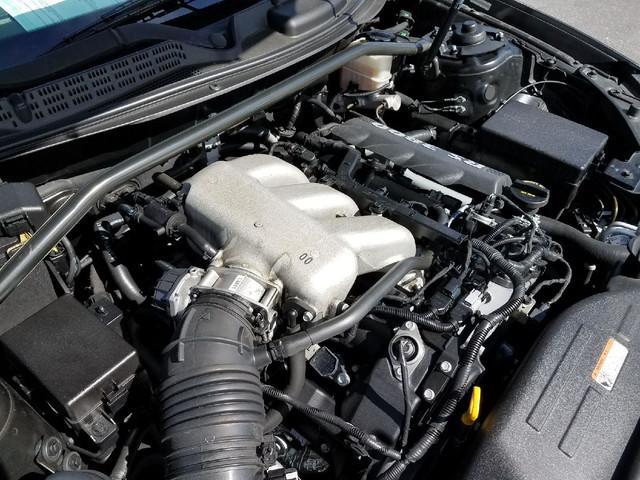 2010 Hyundai Genesis Coupe Ogden, Utah 34