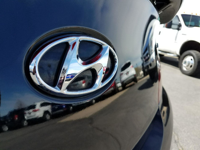 2010 Hyundai Genesis Coupe Ogden, Utah 10