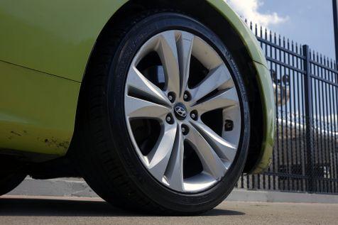2010 Hyundai Genesis Coupe* Manual* Leather* EZ Finance** | Plano, TX | Carrick's Autos in Plano, TX