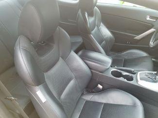 2010 Hyundai Genesis Coupe 3.8 Manual San Antonio, TX 12