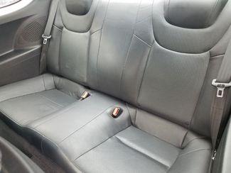 2010 Hyundai Genesis Coupe 3.8 Manual San Antonio, TX 15