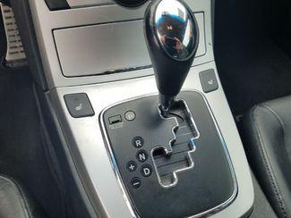 2010 Hyundai Genesis Coupe 3.8 Manual San Antonio, TX 22