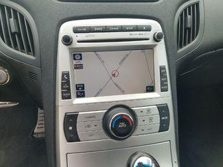 2010 Hyundai Genesis Coupe 3.8 Manual San Antonio, TX 23