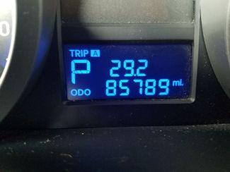2010 Hyundai Genesis Coupe 3.8 Manual San Antonio, TX 24