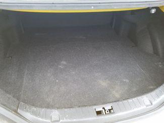 2010 Hyundai Genesis Coupe 3.8 Manual San Antonio, TX 25