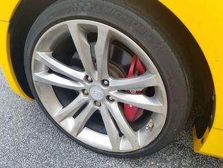 2010 Hyundai Genesis Coupe 3.8 Manual San Antonio, TX 26
