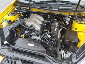 2010 Hyundai Genesis Coupe 3.8 Manual San Antonio, TX 27