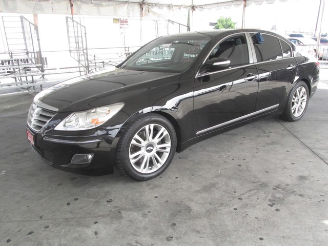 2010 Hyundai Genesis Please call or e-mail to check availability All of our vehicles are availa