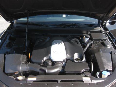 2010 Hyundai Genesis  | LOXLEY, AL | Downey Wallace Auto Sales in LOXLEY, AL