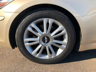 2010 Hyundai Genesis 4.6L Maple Grove, Minnesota 36