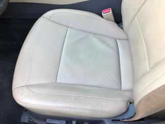 2010 Hyundai Genesis 4.6L Maple Grove, Minnesota 12