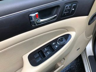 2010 Hyundai Genesis 4.6L Maple Grove, Minnesota 28