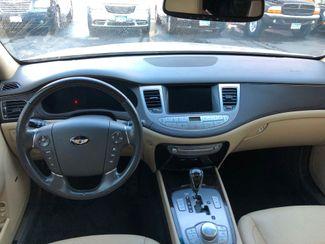 2010 Hyundai Genesis 4.6L Maple Grove, Minnesota 14