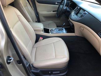 2010 Hyundai Genesis 4.6L Maple Grove, Minnesota 11