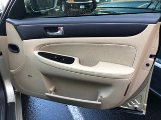 2010 Hyundai Genesis 4.6L Maple Grove, Minnesota 21