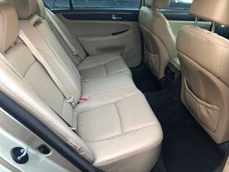 2010 Hyundai Genesis 4.6L Maple Grove, Minnesota 25