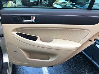 2010 Hyundai Genesis 4.6L Maple Grove, Minnesota 23