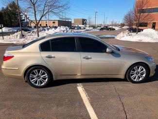 2010 Hyundai Genesis 4.6L Maple Grove, Minnesota 6