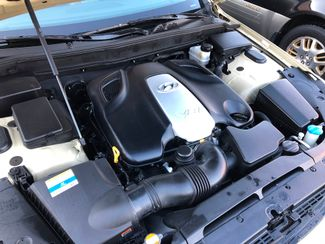2010 Hyundai Genesis 4.6L Maple Grove, Minnesota 32