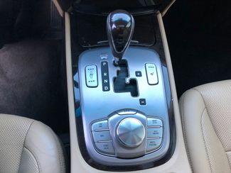 2010 Hyundai Genesis 4.6L Maple Grove, Minnesota 15