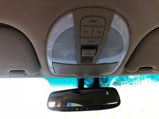 2010 Hyundai Genesis 4.6L Maple Grove, Minnesota 19