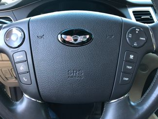 2010 Hyundai Genesis 4.6L Maple Grove, Minnesota 16