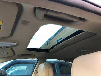 2010 Hyundai Genesis 4.6L Maple Grove, Minnesota 27
