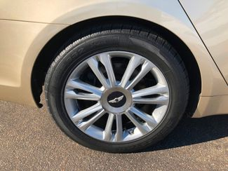 2010 Hyundai Genesis 4.6L Maple Grove, Minnesota 35