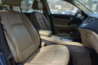 2010 Hyundai Genesis Naugatuck, Connecticut 10