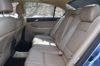 2010 Hyundai Genesis Naugatuck, Connecticut 14