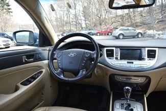 2010 Hyundai Genesis Naugatuck, Connecticut 15