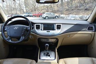 2010 Hyundai Genesis Naugatuck, Connecticut 16