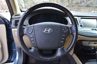 2010 Hyundai Genesis Naugatuck, Connecticut 21