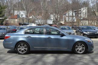 2010 Hyundai Genesis Naugatuck, Connecticut 5