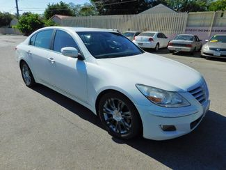 2010 Hyundai Genesis  | Santa Ana, California | Santa Ana Auto Center in Santa Ana California