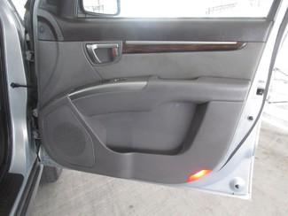 2010 Hyundai Santa Fe GLS Gardena, California 13