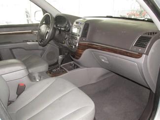 2010 Hyundai Santa Fe GLS Gardena, California 8