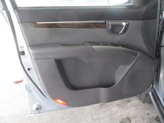 2010 Hyundai Santa Fe GLS Gardena, California 9