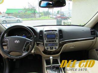 2010 Hyundai Santa Fe Limited, Leather! Sunroof! Clean Carax! New Orleans, Louisiana 11