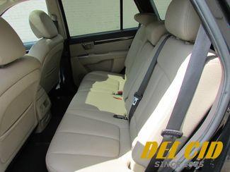2010 Hyundai Santa Fe Limited, Leather! Sunroof! Clean Carax! New Orleans, Louisiana 14