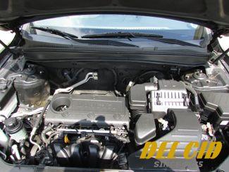 2010 Hyundai Santa Fe Limited, Leather! Sunroof! Clean Carax! New Orleans, Louisiana 24